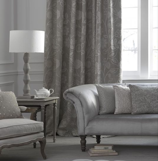 Interior Design Curtains and blinds Stafford