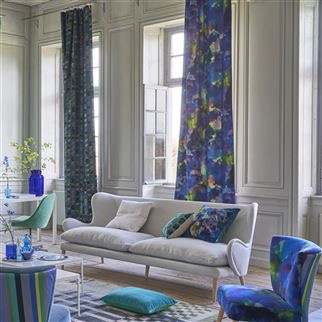 Designers, Guild, Interior, Design, Staffordshire, Curtains, Blinds, Fabric, Furniture,