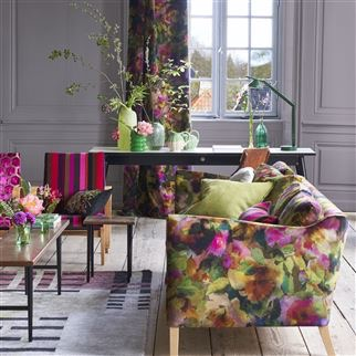 Designers, Guild, Stafford, Staffordhsire, Interior Design, Furniture, Curtains, Blinds, Fabrics