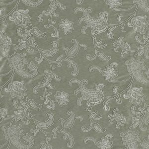 Ambi, silk, James, Hare, Fabric, offer, Staffordshire, Curtains, Blinds, Cushions