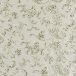 Ambi, silk, fabric, James, Hare, Curtains, Blinds, offer, Staffordshire