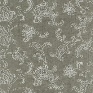 Ambi, silk, Manhattan, James Hare Ltd, Fabric, Staffordshire, Curtains, Blinds, Cushions