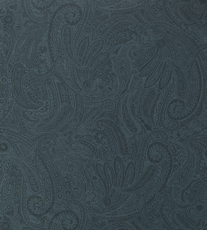 Palmyra, Silk, Fabric, Bali, James Hare Ltd, offer, fabric, Staffordshire, www.fwdd.co.uk