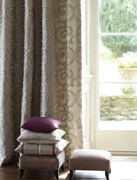 parterre, fabric, marble, grey, cream, neutral, James Hare Ltd, fabric, Staffordshire, Curtains, Blinds, offer