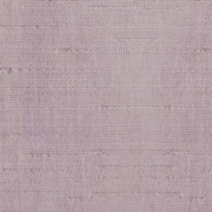 Voyage, Maison, Varanasi, sale, fabric, heather, purple