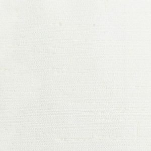 Voyage, maison, varanasi, fabric, sale, snow, white